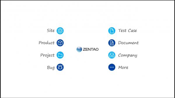 ZenTao Complete Introduction